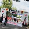 ホノルルマラソン2018ローカルエントリー開始しました。今年は46ドルです。