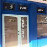 人気のモンサラットアベニューに新しいお店が登場予定です!!その名も「Pualani Hawaii」