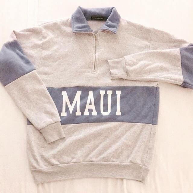 ハワイ美女130_Fumi