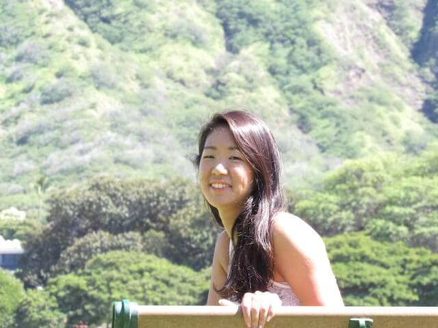 ハワイ美女138_Nozomi