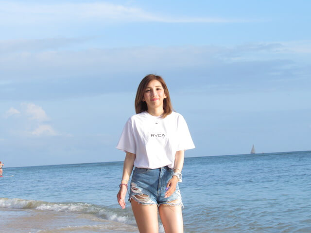 ハワイ美女140_Yumiko