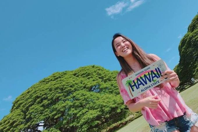 「ハワイ移住への道」ハワイに2年住み日本を選択したMikiさんの本音とは