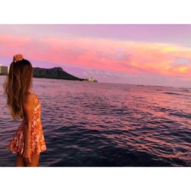 ハワイ美女183_Sachiko