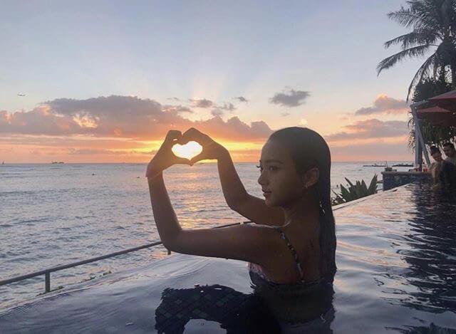 ハワイ美女181_Hikari