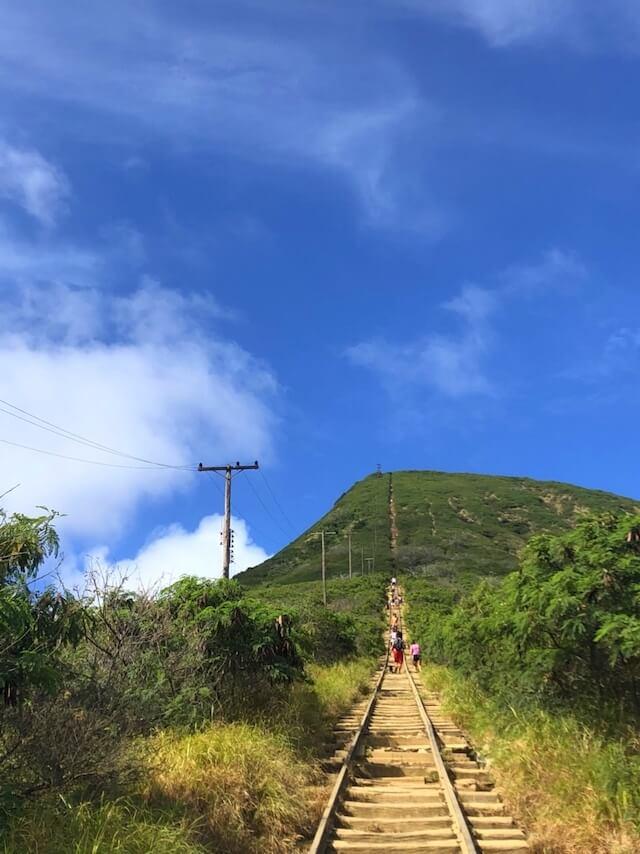 ハワイ美女196_Aya