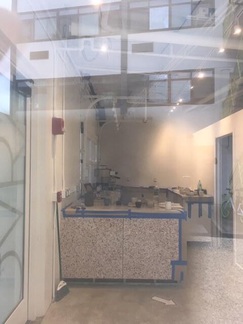 アーヴォカフェ(Arvo Cafe)
