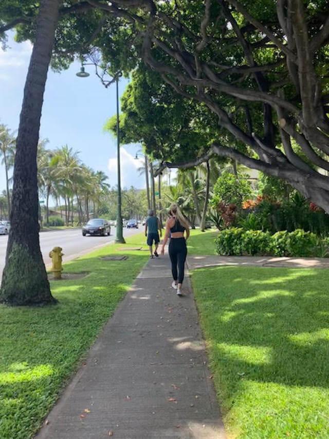 ハワイ美女208_Mai