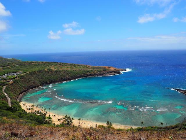 ハワイ美女210_Emiri