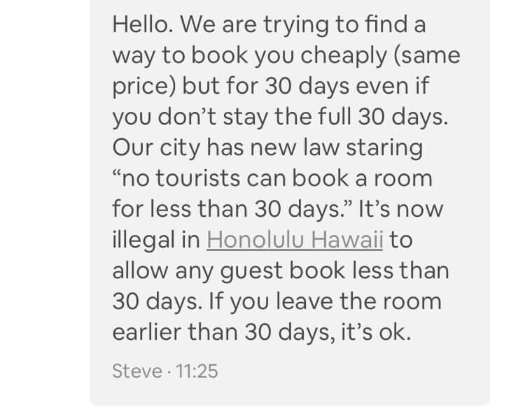 airbnbcancel