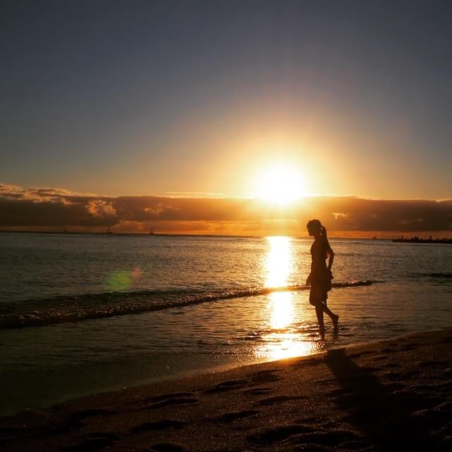 ハワイ美女248_Mio