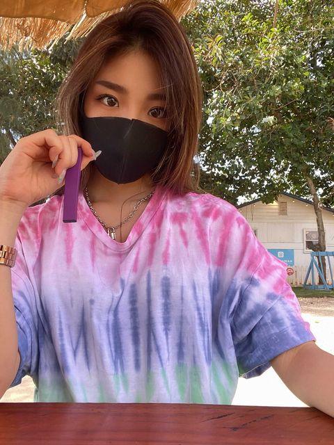 ハワイ美女283_Mayu