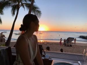 ハワイ美女299_Satoko
