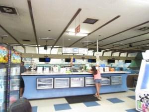 カイルアのボーリング場「Pali Lanes」が閉業