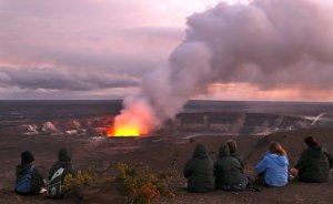 vulkan big island hawaii wanderung