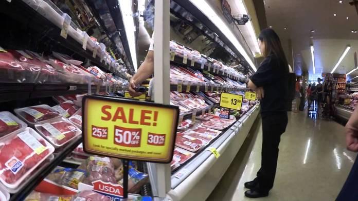 50% und mehr sparen beim einkaufen in Hawaii auf Oahu – Teil 3/7