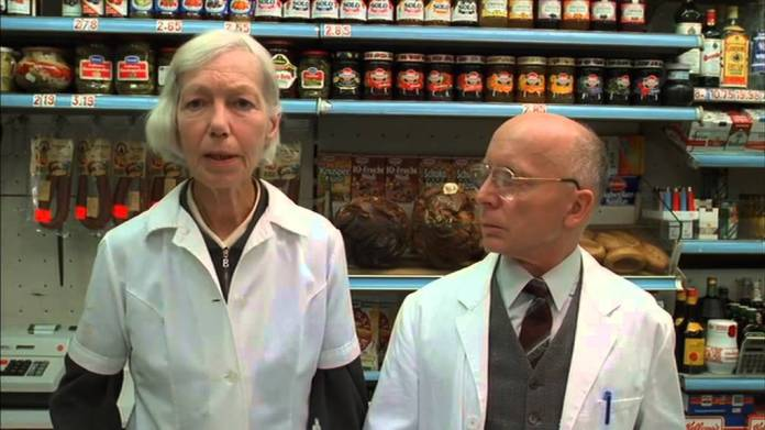 Verarschung im Supermarkt in Hawaii – richtig Lebensmittel Einkaufen auf Oahu Teil 4/7