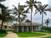 Hochzeit Hawaii Turtle Bay Resort