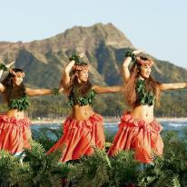 Hula Hawaii