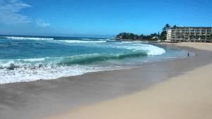 Makaha Beach Park