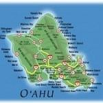 Oahu-150x150.jpg