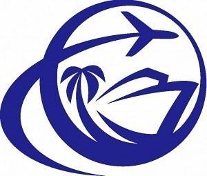 Big Island Hawaii Kona Tipps – vom Fackelmarsch bis zum Pool der Könige