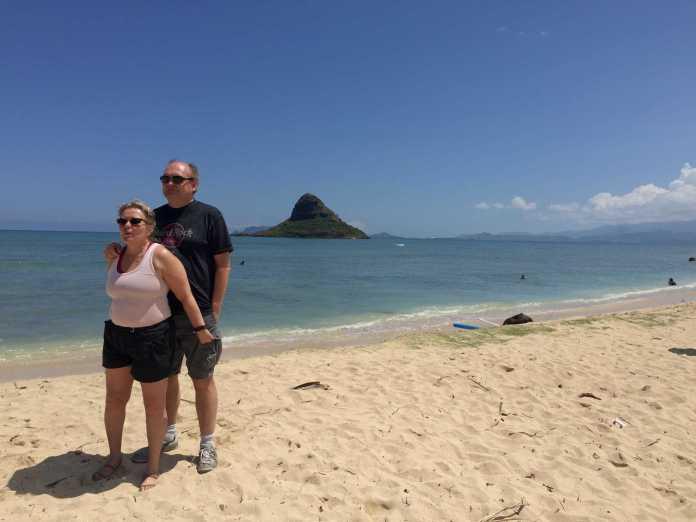 Oahu Tour mit deutschem Reiseführer – beste Oahu Tour