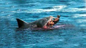 Hai Angriffe in Hawaii