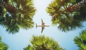 Günstige Flüge Hawaii