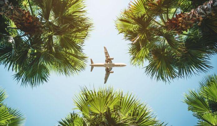 Günstige Flüge nach Hawaii finden