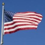 米国への「ビザ無し入国」条件厳格化