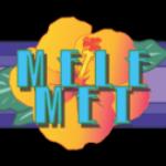 ハワイ音楽月間「メレ・メイ」今年のスケジュール発表
