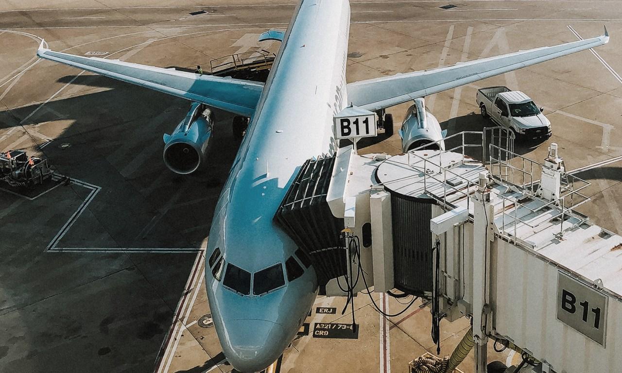 Challenging Mandatory Testing / Quarantine at the Airport