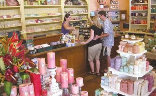 Kauai Gifts And Decor Kauai