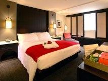 Urban View King hotel renew