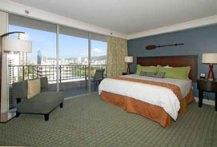 royal garden waikiki 1 bedroom