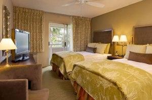 Deluxe Kauai Suites