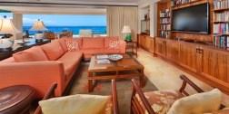 Kamehama Suite