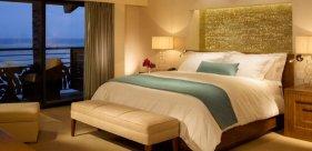 Koa Kea Hotel Resort garden view room