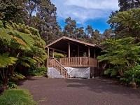 hapu u forest bungalow