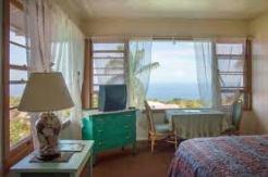 hotel honokaa club room 1