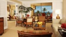 large suites