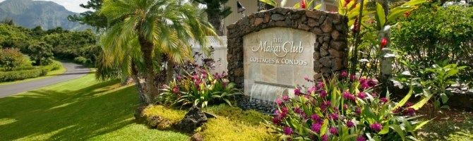 Makai Club