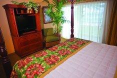 studio Kauai Coast Resort at the Beachboy