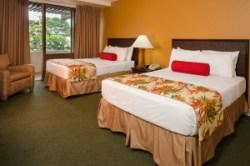 uncle billys kona bay hotel deluxe room