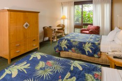 uncle billys kona bay hotel standard room