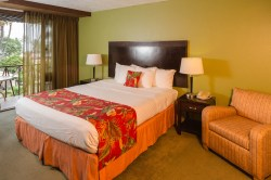 uncle billys kona bay hotel superior room