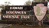 hawaii-volcanoes-national-park-bug