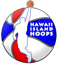 hawaii-island-hoops-logo