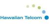 hawaiian-telcom-bug