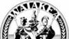 WaiakeaHighSchool-bug
